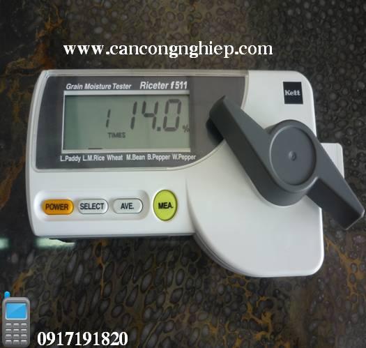 Máy đo độ ẩm gạo F511, May do do am gao F511, e18f9bd107f1454fade5f1e0f75b255b.jpg