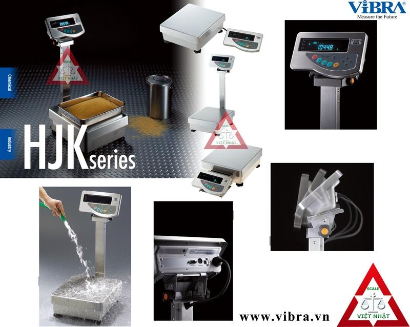 Cân bàn chống nước HJ K, Can ban chong nuoc HJ K, hj-k-series-vibra-shinko_1367389840.jpg