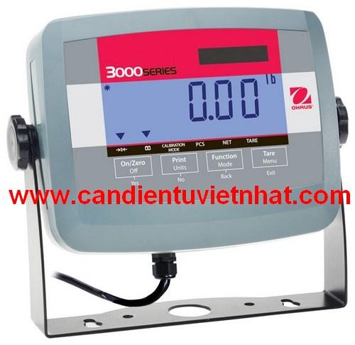 Cân sàn OHAUS T31P, Can san OHAUS T31P, indicator-dau-can-ohaus-t31p_1340075861.jpg