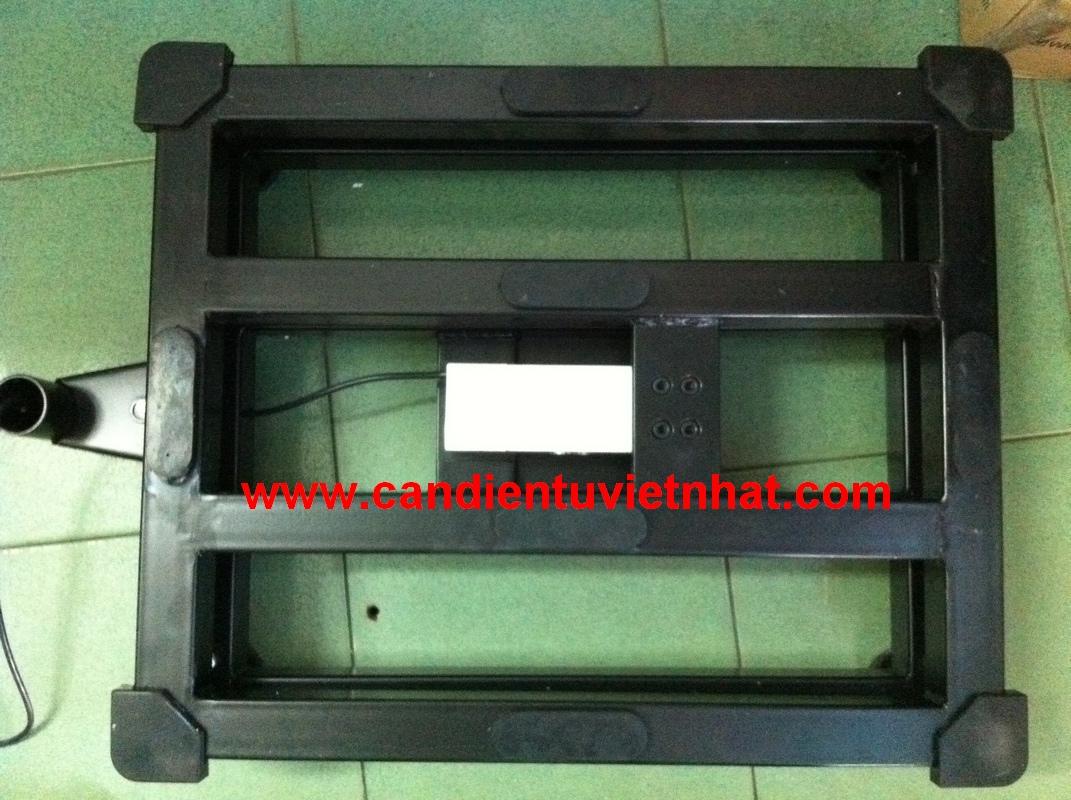 Cân bàn điện tử YHT3, Can ban dien tu YHT3, khung-ban-can-dien-tu_1340114379.jpg