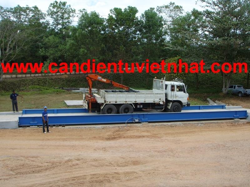Cân xe tải 100 tấn, Can xe tải 100 tán, lap-can-xe-100-tan_1416334240.jpg