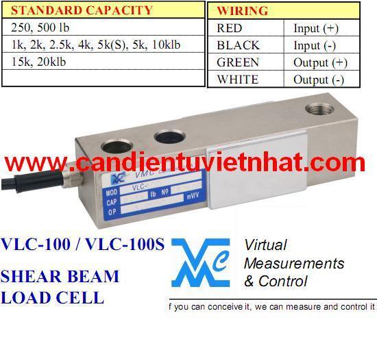 Loadcell VLC 100, Loadcell VLC 100, loadcell-vlc-100-vlc-100sh_1341897076.JPG