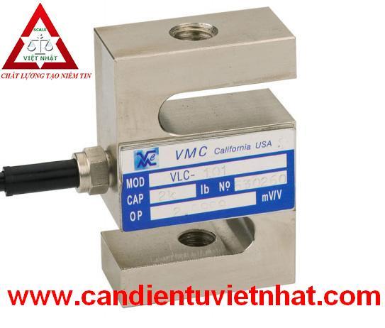 Loadcell VLC 110, Loadcell VLC 110, loadcell-vlc-110_1341894881.JPG