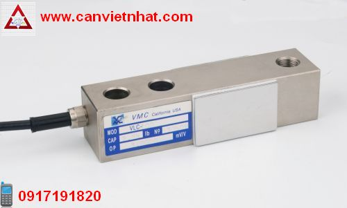Cân sàn điện tử VMC, Can san dien tu VMC, loadcell-vmc-vlc-100_1339631692.jpg