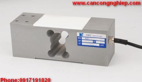 Cân bàn DS 28SS, Can ban DS 28SS, loadcell-vmc-vlc-132_1340250126.jpg