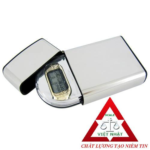 Cân mini bỏ túi Zippo, Can mini bo tui Zippo, mini_Digital_Pocket_1354733129.jpg