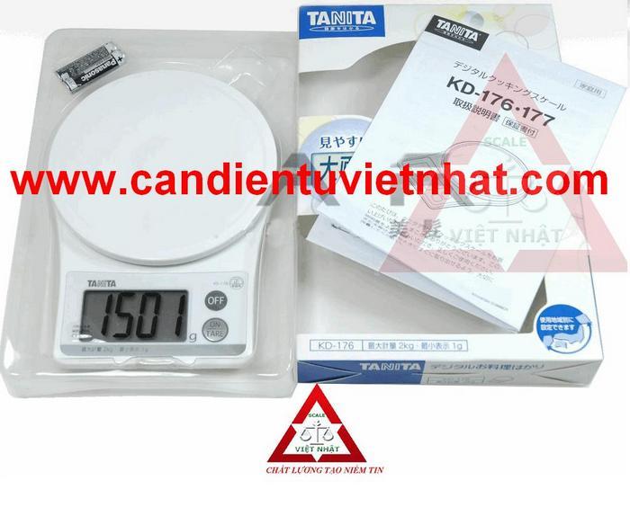 Cân Tanita KD 192, Can Tanita KD 192, tanita-kd-176_1342579816.JPG