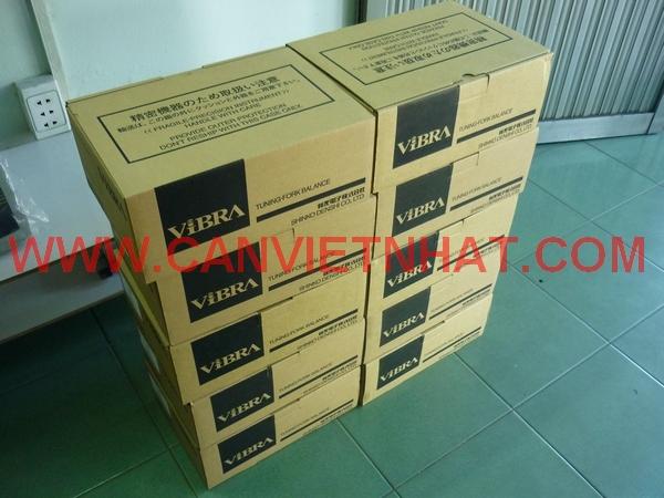 Cân điện tử SHINKO VIBRA, Can dien tu SHINKO VIBRA, thung-can-dien-tu-shinko_1339983372.jpg