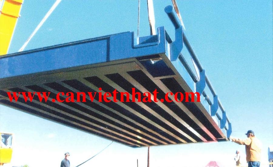 Cân xe tải 80 tấn, Can xe tải 80 tán, van-chuyen-can-xe-tai_1416332988.jpg