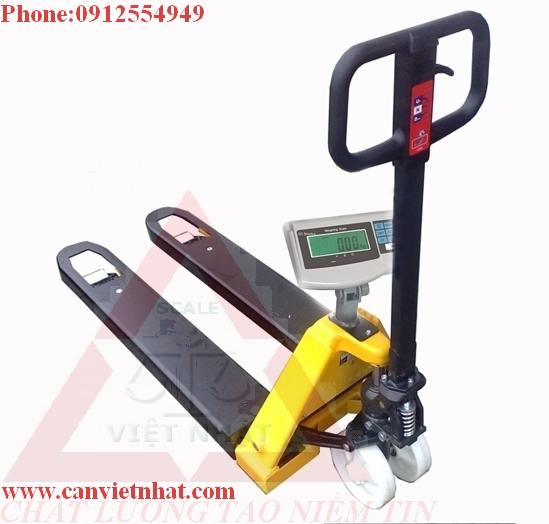 Xe nâng phuy, Xe nang phuy, xe-nang-dien-tu-shinko_1324916527.jpg