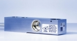 Loadcell HLC HBM