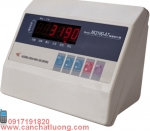 <br /> <b>Notice</b>:  Undefined variable: alt in <b>/home/alex0511/candientuvietnhat.com/temp/single_product_temp.php</b> on line <b>209</b><br /> can dien tu, cân điện tử - Đầu cân A7