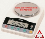 <br /> <b>Notice</b>:  Undefined variable: alt in <b>/home/alex0511/candientuvietnhat.com/temp/single_product_temp.php</b> on line <b>209</b><br /> can dien tu, cân điện tử - DJ SHINKO VIBRA