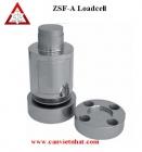 Loadcell keli ZSFA