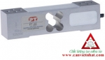 Loadcell PT ASB6E