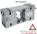 Loadcell Keli ILG