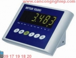 <br /> <b>Notice</b>:  Undefined variable: alt in <b>/home/alex0511/candientuvietnhat.com/temp/single_product_temp.php</b> on line <b>209</b><br /> can dien tu, cân điện tử - Đầu cân IND 221