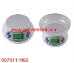 <br /> <b>Notice</b>:  Undefined variable: alt in <b>/home/alex0511/candientuvietnhat.com/temp/single_product_temp.php</b> on line <b>209</b><br /> can dien tu, cân điện tử - Cân nông sản