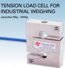 Loadcell Thames Side T61