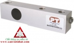 Loadcell PT ASB