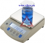 <br /> <b>Notice</b>:  Undefined variable: alt in <b>/home/alex0511/candientuvietnhat.com/temp/single_product_temp.php</b> on line <b>209</b><br /> can dien tu, cân điện tử - Cân kỹ thuật AJ Vibra