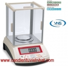 <br /> <b>Notice</b>:  Undefined variable: alt in <b>/home/alex0511/candientuvietnhat.com/temp/single_product_temp.php</b> on line <b>209</b><br /> can dien tu, cân điện tử - Cân phân tích HZT 300g