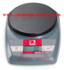 <br /> <b>Notice</b>:  Undefined variable: alt in <b>/home/alex0511/candientuvietnhat.com/temp/single_product_temp.php</b> on line <b>209</b><br /> can dien tu, cân điện tử - Cân CL Ohaus Mỹ