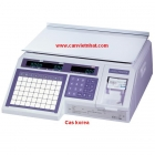 <br /> <b>Notice</b>:  Undefined variable: alt in <b>/home/alex0511/candientuvietnhat.com/temp/single_product_temp.php</b> on line <b>209</b><br /> can dien tu, cân điện tử - Cân tính tiền LP CAS