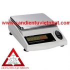 <br /> <b>Notice</b>:  Undefined variable: alt in <b>/home/alex0511/candientuvietnhat.com/temp/single_product_temp.php</b> on line <b>209</b><br /> can dien tu, cân điện tử - Cân kỹ thuật DJ