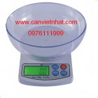 <br /> <b>Notice</b>:  Undefined variable: alt in <b>/home/alex0511/candientuvietnhat.com/temp/single_product_temp.php</b> on line <b>209</b><br /> can dien tu, cân điện tử - Cân điện tử làm bánh