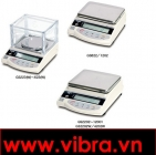 <br /> <b>Notice</b>:  Undefined variable: alt in <b>/home/alex0511/candientuvietnhat.com/temp/single_product_temp.php</b> on line <b>209</b><br /> can dien tu, cân điện tử - Cân phân tích 3 số lẻ