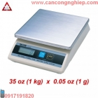 <br /> <b>Notice</b>:  Undefined variable: alt in <b>/home/alex0511/candientuvietnhat.com/temp/single_product_temp.php</b> on line <b>209</b><br /> can dien tu, cân điện tử - Cân Tanita kd 200