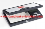 <br /> <b>Notice</b>:  Undefined variable: alt in <b>/home/alex0511/candientuvietnhat.com/temp/single_product_temp.php</b> on line <b>209</b><br /> can dien tu, cân điện tử - Cân mini 100g Ohaus