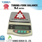 can dien tu, cân điện tử - Cân kỹ thuật điện tử SJ Vibra