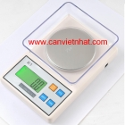<br /> <b>Notice</b>:  Undefined variable: alt in <b>/home/alex0511/candientuvietnhat.com/temp/single_product_temp.php</b> on line <b>209</b><br /> can dien tu, cân điện tử - Cân nông sản giá rẻ K1