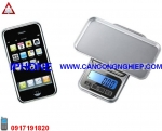 <br /> <b>Notice</b>:  Undefined variable: alt in <b>/home/alex0511/candientuvietnhat.com/temp/single_product_temp.php</b> on line <b>209</b><br /> can dien tu, cân điện tử - Cân tiểu ly Iphone