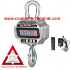 <br /> <b>Notice</b>:  Undefined variable: alt in <b>/home/alex0511/candientuvietnhat.com/temp/single_product_temp.php</b> on line <b>209</b><br /> can dien tu, cân điện tử - Cân điện tử OCS
