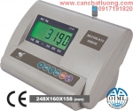 <br /> <b>Notice</b>:  Undefined variable: alt in <b>/home/alex0511/candientuvietnhat.com/temp/single_product_temp.php</b> on line <b>209</b><br /> can dien tu, cân điện tử - Đầu cân XK3190 A12