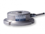 Loadcell H2F Zemic