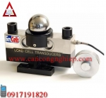 Loadcell BTA