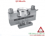 Loadcell QS can o to