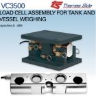 Loadcell Thames Side VC3500