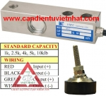 <br /> <b>Notice</b>:  Undefined variable: alt in <b>/home/alex0511/candientuvietnhat.com/temp/single_product_temp.php</b> on line <b>209</b><br /> can dien tu, cân điện tử - Loadcell VLC 100SH