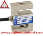 Loadcell VLC 110