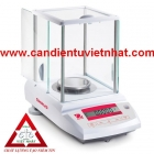 <br /> <b>Notice</b>:  Undefined variable: alt in <b>/home/alex0511/candientuvietnhat.com/temp/single_product_temp.php</b> on line <b>209</b><br /> can dien tu, cân điện tử - Cân phân tích PA 214