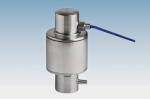 Thames Side Loadcell T34