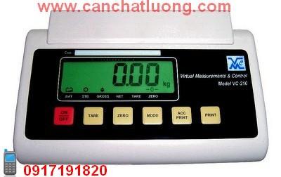 Đầu cân VMC 210, Dau can VMC 210, 11f8878915ab4ea7a4f743dd6e6cbc6f.jpg