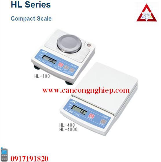 Cân điện tử HL-100 AND, Can dien tu HL100 AND, 53a146f70d06da0910720c542e70afcc.jpg