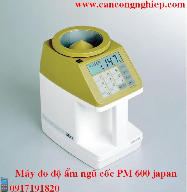 Máy đo độ ẩm ngũ cốc, May do do am ngu coc, 838f77d8972fd8dbfbbc24d7f0317cd4.jpg