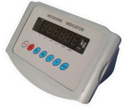 Cân 500kg, Can 500kg, Indicator-XK315A1X-_1347246002.jpg